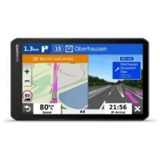 GPS GARMIN 010-02313-10