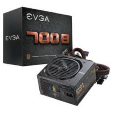EVG-FUENTE 100-W1-0700-K2