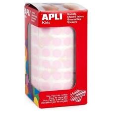 API-GOMETS 11484