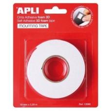 API-CINTA 13986