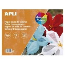 API-BLOC PAPEL 16652