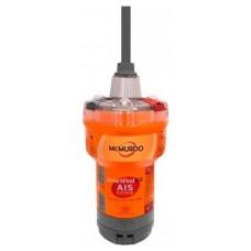 MCM-RADIOBALIZA-23-001-001A