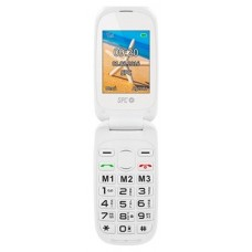 TELEFONO SPC 2304B