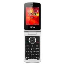 TELEFONO SPC 2318N
