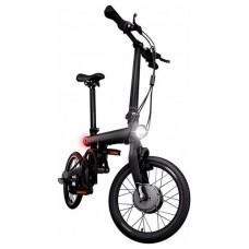 XIAOMI-BICI QICYCLE H