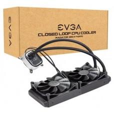 EVG-REF CLC 280MM