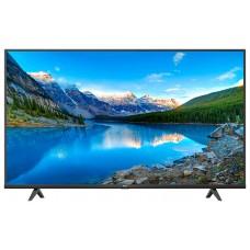 TCL-TV 50P615