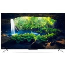 TCL-TV 55P715