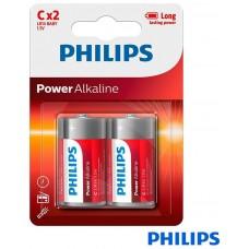 PHILIPS-PILA LR14P2B 05