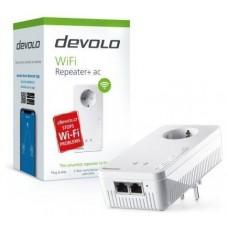 DEVOLO-RE 8705