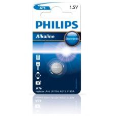 PHILIPS-PILA A76 01B