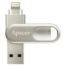 APACER-JETFLASH AH790 32GB