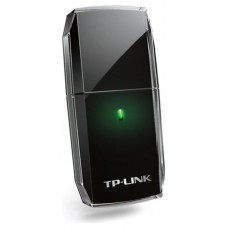 ADAPTADOR TP-LINK USB ARCHER T2U V3