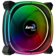 REFRIGERADOR AEROCOOL ASTRO12