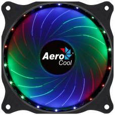 REFRIGERADOR AEROCOOL COSMO 12 FRGB