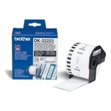 BROTHER-C DK22223