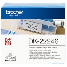 BROTHER-C DK22246