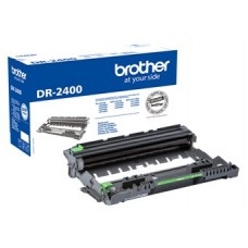 BROTHER-T-DR2400