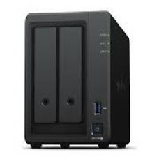 NAS SYNOLOGY DS720 PLUS