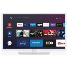 EAS-TV E32AN70W