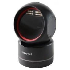 HONEYWELL-LECTOR HF680-R1-2USB