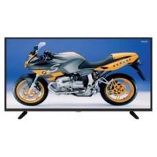 HYU-TV HY40F522ASW