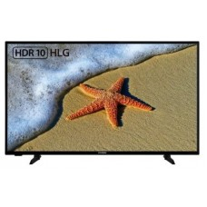 HYU-TV HY43F5021SW