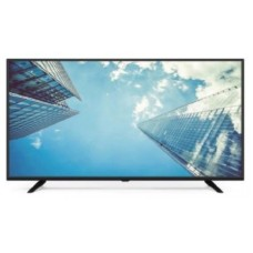 HYU-TV HY50U622ASW