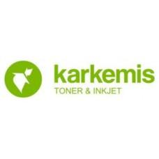 KARKEMIS-C8727A