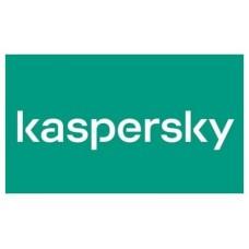 KASPERSKY ANTIVIRUS KTS20 3BS