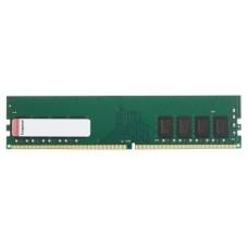 MEMORIA KINGSTON-8GB KVR26N19S8 8BK