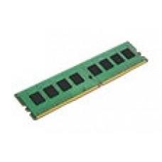 MEMORIA KINGSTON-16GB KVR29N21S8 16