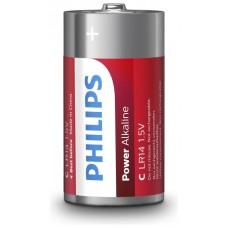 PHILIPS-PILA LR14P2B 10