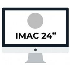 ORDENADOR APPLE IMAC MGPC3Y/A