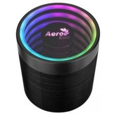 AEROCOOL-VEN MIRAGE5