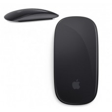 APPLE MAGICKIC MOUSE 2 GR