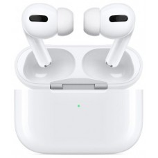 AURICULARES APPLE AIRPODS PRO MWP22TY