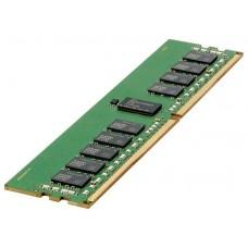 P00922-B21