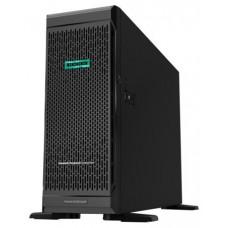 SERVIDOR HP-P11052-421