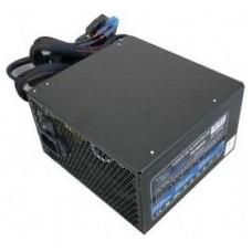 3GO-FUENTE PS500SX