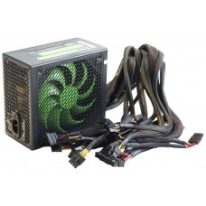 3GO-FUENTE DROX 750 PS750SXR