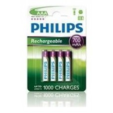 PHILIPS-PILA R03B4A70 10