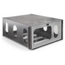 FONESTAR-CAJA SPRBOX-568P