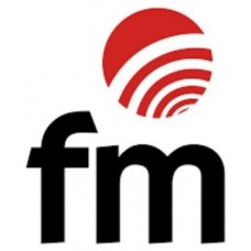 FMC-RAD ST-5000