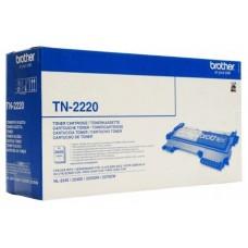 BROTHER-TN-2220