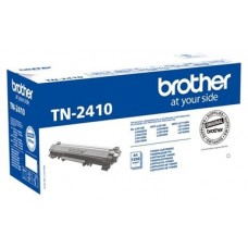 BROTHER-TN-2410
