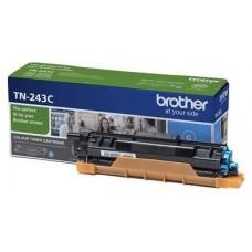 BROTHER-TN-243C