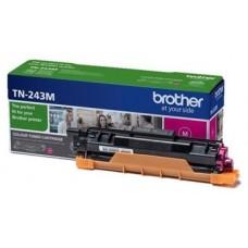 BROTHER-TN-243M