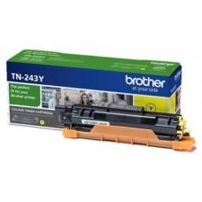 BROTHER-TN-243Y
