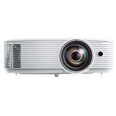 PROYECTOR OPTOMA W309ST